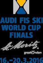 Audi FIS SKI St. Moritz